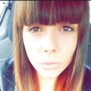 seklove111669's profile photo