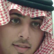 hshd288's profile photo