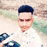 mukeshp982512's profile photo