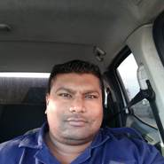 rajah16's profile photo