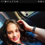 amira1741's profile photo