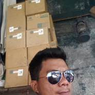 rahmat633's profile photo