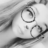 anna047395's profile photo