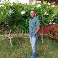 shekhar116's profile photo