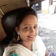 nagaratnam's profile photo