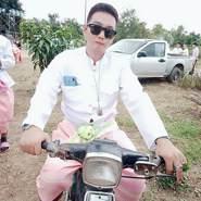 user_kuoc940's profile photo