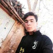 molaf29's profile photo