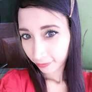 sitin23's profile photo
