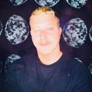 ryanb23's profile photo