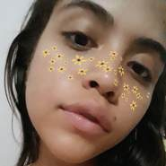 alejandra215162's profile photo