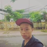 thanhphat469209's profile photo