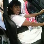 tiernal's profile photo