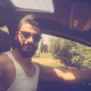 elbad86's profile photo