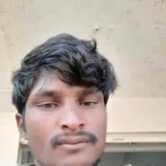 nakalwadsanjay's profile photo