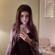 lolita743376's profile photo