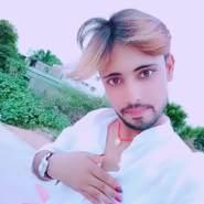 nirajk648917's profile photo