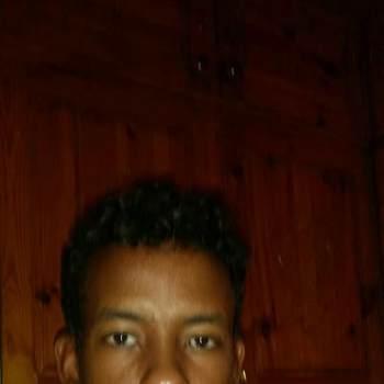 user_ej7399_Khartoum_Single_Männlich