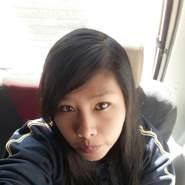 jeraldineh's profile photo