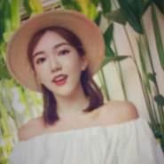 alice178822's profile photo
