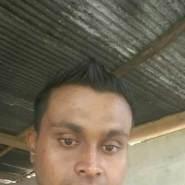 kh07962's profile photo