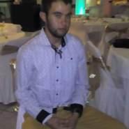 jonathans77829's profile photo