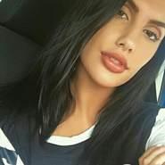 katie932207's profile photo