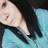 amberm722757's profile photo