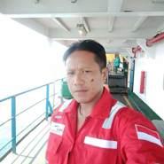 vandijho05's profile photo