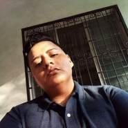 luisc33's profile photo