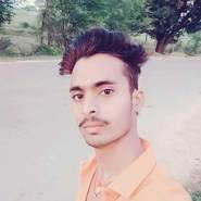 rakeshr717591's profile photo