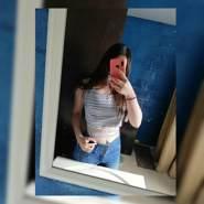 javiiw's profile photo