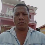 user_pi7413's profile photo
