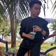 boyyy68's profile photo