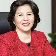 leeyirheeyie's profile photo