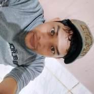 tukangs444766's profile photo