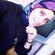 eminea398411's profile photo