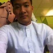 trungt799583's profile photo