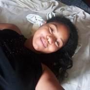 gloriac497101's profile photo
