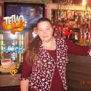 marinai705902's profile photo