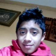 josed549619's profile photo