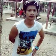 kitsanas3's profile photo