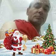 cristic191054's profile photo