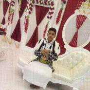 hshamybanbdallh48045's profile photo