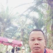 reantanjung's profile photo