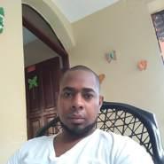 luis0295's profile photo