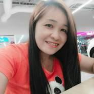 useruv0327's profile photo