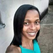 vanessac514801's profile photo