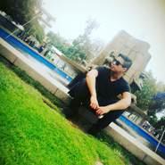calui183's profile photo