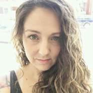 lisaj93's profile photo