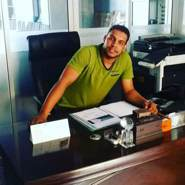 khalid236332's profile photo